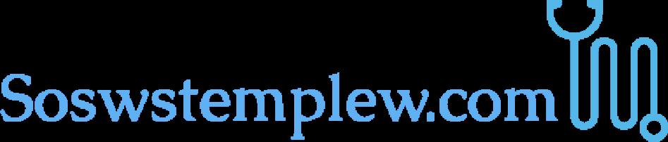 Soswstemplew.com